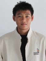 Photo of Suparat Rattanapan