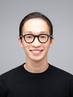 Photo of Lee Hee Dong