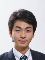 Photo of Ryota Morimoto