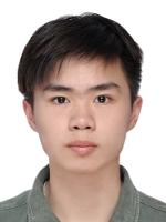 Photo of Qiliang Chen