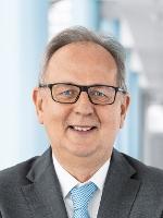 Theodor Niehaus