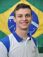 Photo of Mateus Freitas