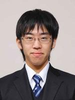 Photo of Naoki Ito