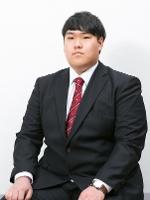 Photo of Tae Hun Kim