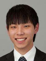 Photo of Kouhei Suzuki