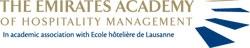 Emirates Academy