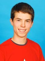 Photo of Joel Kitching