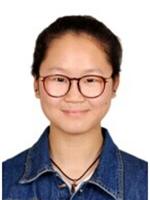 Photo of Ping Hu