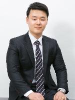 Photo of Seung Woo Cha