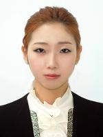 Photo of Jin Hee Kweon