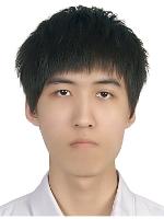 Photo of HUI-ZHONG LIU