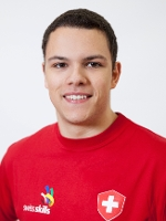 Photo of Mario Noseda