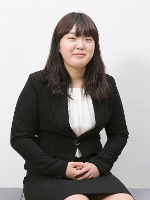 Photo of Jae Hee Yoo