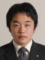 Photo of Koji Tsuchiya
