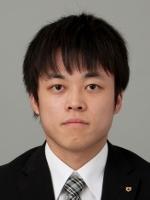 Photo of Shinpei Utsunomiya