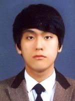 Photo of Sung Hyun Eun