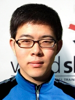 Photo of Young Sin Lee