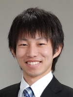 Photo of Yuta Imai