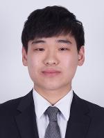 Photo of SEONGYONG CHO
