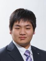 Photo of Mikito Ichikawa