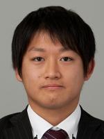 Photo of Yoshihiko Sakakibara
