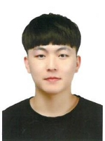 Photo of JuHwan Go