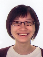 Photo of Lay Kheng Chong
