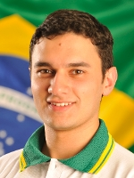 Photo of GUILHERME SOUZA