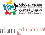 Global Vision Education Consultancy