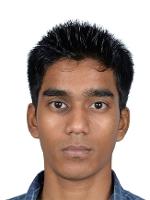 Photo of Sanjoy Pramanik