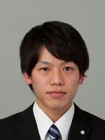 Photo of Yusuke Ishii