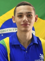 Photo of Paulo Fratta