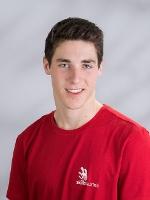 Photo of Stefan Planitzer