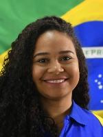 Photo of Daniela Carneiro