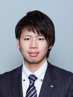 Photo of Shoma Okano