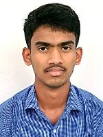 Photo of Kiran Kiran