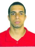 Photo of Anderson Carlos Moreira Tavares
