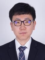 Photo of JEONGJUN YOON