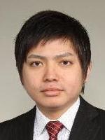 Photo of Yuichi Mori
