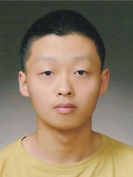 Photo of Jung Seung Lim