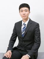 Photo of Seung Yeon Kim