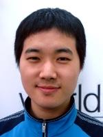 Photo of Ka Ram Kang