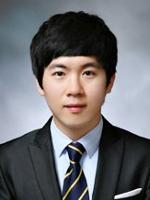 Photo of Chan Hui Jung