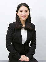 Photo of Un Sung Kim