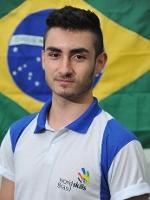 Photo of Kaio Junio Silva