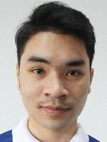 Photo of Wuttichai Pligsang