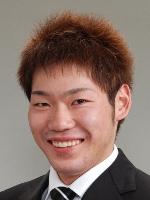 Photo of Yujiro Tezuka