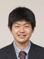 Photo of Tetsuya Yamamoto