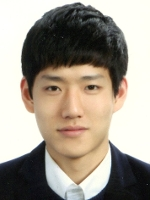 Photo of Jung Mo Yang