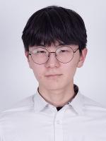 Photo of EUNHO KIM